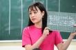 Giáo viên Hà Nội kiệt sức vừa dạy học, vừa ôn thi IELTS
