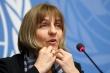WHO: Ngăn chặn virus corona lan truyền để không có Hồ Bắc thứ hai