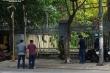 Vụ thi thể nhét trong bao tải vứt bên đường: Nạn nhân chết do điện giật