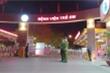 Hải Phòng dỡ bỏ phong tỏa 2 bệnh viện liên quan đến BN nhiễm COVID-19