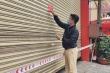 Lâm Đồng: Trốn khỏi nơi cách ly, người đàn ông bị phạt 15 triệu đồng
