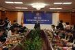 Bộ trưởng Trần Tuấn Anh: EVFTA mở cơ hội cho nông sản Việt trong bối cảnh dịch virus Covid-19
