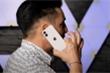 Bán chậm nhất 3 năm, iPhone 12 mini là phép thử thất bại của Apple?