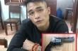 Phụ xe bị hành hung do tranh giành khách tại bến xe Quy Nhơn: Thông tin bất ngờ
