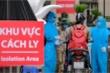 Kỷ luật Chủ tịch xã cùng 2 cán bộ ở Hà Nam vi phạm phòng, chống COVID-19