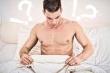 Cơn ác mộng với đàn ông: Nguyên nhân gây ung thư tiền liệt tuyến