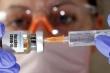 Nga có cung cấp vaccine COVID-19 cho cả thế giới?