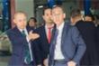 Toyota đề xuất Việt Nam cho CEO người Nhật nhập cảnh