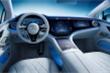Vì sao Mercedes-Benz EQS sẽ là xe điện tốt nhất thế giới?
