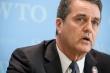 WTO gặp khó trong việc lựa chọn người kế nhiệm Tổng Giám đốc Azevedo