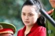 Video: Hot girl Ngọc Miu khai vay ngân hàng hơn 1,4 tỷ đồng để mua Mercedes