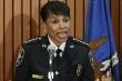 Cảnh sát Mỹ bác tin đồn cướp bóc, tống tiền tại 'Khu tự trị đồi Capitol'