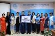 KOICA trao gói hỗ trợ 20.000 USD khắc phục thiệt hại lũ lụt ở miền Trung