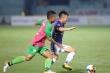 Tung 3 Quả Bóng Vàng vào sân, Hà Nội FC thắng dễ Đồng Tháp