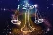 Tử vi 12 cung hoàng đạo ngày 16/11: Thiên Bình phải nhớ giữ mồm giữ miệng