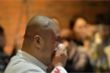 Ngụy Lôi: Vận hết nội công, tôi sẽ khiến Từ Hiểu Đông bỏ mạng