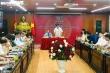 VOV gặp mặt trưởng các cơ quan đại diện Việt Nam ở nước ngoài