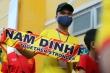 CĐV Việt Nam: Nam Định vs HAGL là trận đấu biểu tượng của chiến thắng COVID-19