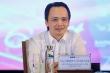 Ông Trịnh Văn Quyết: Bamboo Airways sẽ phủ kín đường bay nội địa vào đầu tháng 6