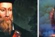 Lời sấm truyền Nostradamus gần 500 năm trước tiên tri đúng trận hỏa hoạn Nhà thờ Đức Bà Paris?