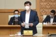 Chuyên gia Nhật Bản có thể mắc COVID-19 ở Hà Nội, khó lây trong khu cách ly
