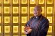 Tro cốt ở chùa Kỳ Quang 2 có thể được đặt ở tháp cao cấp, xây mất 20 tỷ đồng