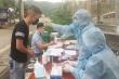 269 người từ vùng dịch đến khám bệnh tại TP.HCM
