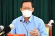 TP.HCM sẽ tiêm vaccine COVID-19 cho người dân sau 18h