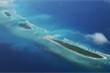 Vấn đề Biển Đông được thảo luận thế nào ở Hội nghị Cấp cao ASEAN 37?