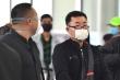 Doanh nhân Hàn Quốc đề nghị không phải cách ly khi nhập cảnh Việt Nam