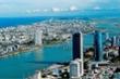 6 trụ cột đưa vào Đề án Xây dựng thành phố thông minh ở Đà Nẵng