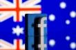 'Quyết định mạnh tay khiến cho Facebook mất đi thiện cảm của dư luận'