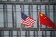 Trung Quốc đối phó lệnh trừng phạt, người nước ngoài có nguy cơ bị trục xuất