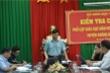 Nguyên Phó phòng Kinh tế huyện làm lộ đề thi công chức ở Đắk Lắk đột tử