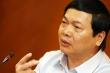 Vì sao cựu Bộ trưởng Vũ Huy Hoàng được đề nghị giảm nhẹ trách nhiệm hình sự?