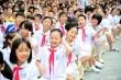 Học sinh cả nước nghỉ Tết Nguyên đán Canh Tý 2020 từ ngày nào?