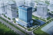 Samsung xây trung tâm R&D lớn nhất Đông Nam Á tại Hà Nội