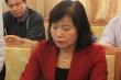 Cựu Chủ tịch huyện Yên Định bị 'tố' nợ 50 tỷ đồng: Tôi không làm sai