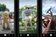 Nền tảng video ngắn hàng đầu thế giới đề xuất nội dung 'Dành Cho Bạn' thế nào?