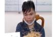 Trộm 10 củ sâm Ngọc Linh của cha, kẻ nghiện ma túy bị khởi tố