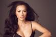 Yaya Trương Nhi diện áo tắm khoe đường cong sexy