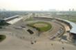 MIKGroup đồng hành cùng F1: 'Hồi sinh' du lịch Việt Nam sau đại dịch