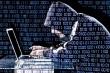 CSGT TP.HCM cảnh báo thủ đoạn thông báo 'phạt nguội' để chiếm đoạt tài sản