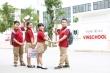 Hệ thống Giáo dục Vinschool hoàn trả 70- 100% học phí mùa dịch COVID-19