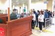 Quảng Ninh đóng cửa khẩu Móng Cái do virus corona