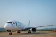 Ảnh: Hàng hot của 'ông lớn' Boeing đồng loạt gia nhập dàn phi cơ hàng không Việt