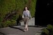 Luật sư khuyên Mạnh Vãn Châu từ chối dàn xếp thỏa thuận Mỹ-Huawei để được tự do