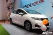 Xe giá rẻ Honda Jazz: Đại lý nhận đặt giá 520 triệu đồng, Honda phủ nhận