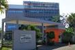 Trường quốc tế Singapore ở Đà Nẵng thông tin về việc thu tiền 'đặt cọc'