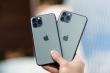 Vì sao các đại lý dừng bán iPhone 11 Pro và iPhone 11 Pro Max?